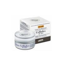 Cellules crema viso