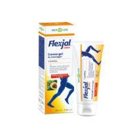 Flexjal crema