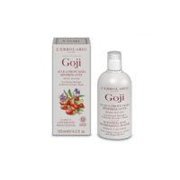 Acqua Profumata Gojii