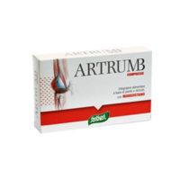 Artrum B con Mangostano