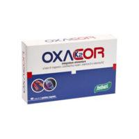 Oxacor K2 capsule