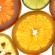 Frutta e verdura, anche d'inverno