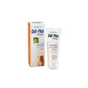 Crema Rassodante Cell-Plus