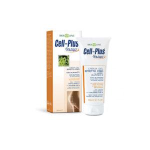 Crema Gel Cell-Plus