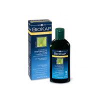 Biokap Anticaduta Shampoo