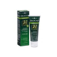 Biokap Balsamo Nutriente Districante