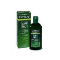 Biokap Shampoo per capelli Grassi