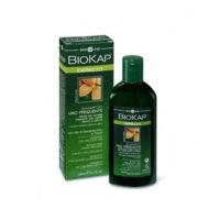 Biokap Shampoo uso Frequente