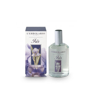 Iris Acqua di Profumo 50ml