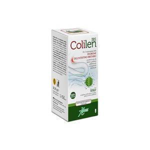 Colilen