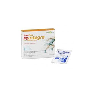 Enerplus Reintegra