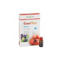 enerplus active