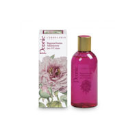 Bagnoschiuma Peonie 250ml