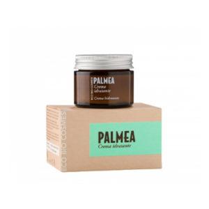 Palmea Crema Idratante Giorno