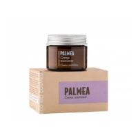 Palmea Crema Nutriente 50ml