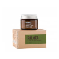 Palmea Crema Pelli Normali e Miste