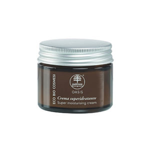 Palmea Crema Superidratante