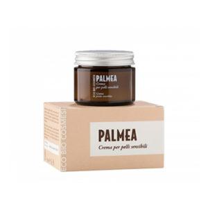 Palmea Crema per Pelli Sensibili 50ml