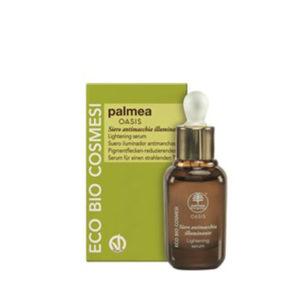 Palmea Siero Antimacchia illum