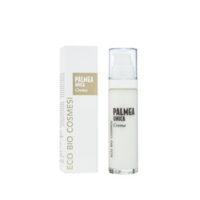 Palmea Unica Crema 50ml