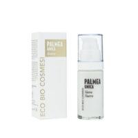 Palmea Unica Siero 30ml