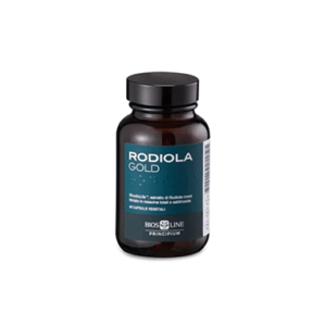 Rodiola Gold