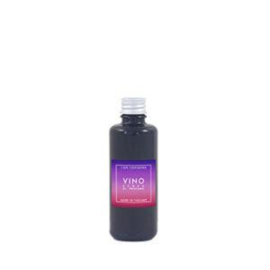 Acqua di Profumo Vino