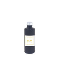Acqua di Profumo Pane Spray 50 ml