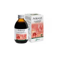 Adiprox