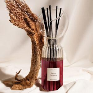 Rosso Cortona Home Fragrance 500ml