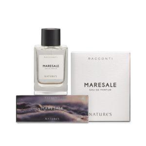 MARESALE Eau De Parfum