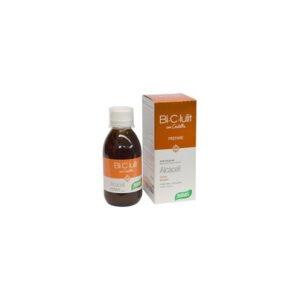 Bi.C.Lulit Stop Cellulite Bevanda