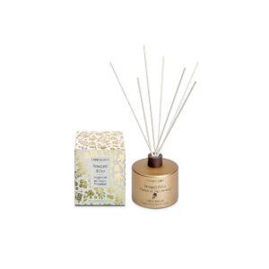 Bouquet d'Oro Fragranza Ambiente