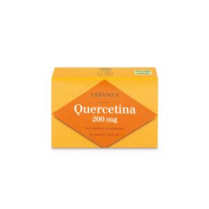 Quercetina 200mg