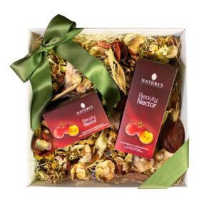 Confezione regalo Duo Beauty Nectar